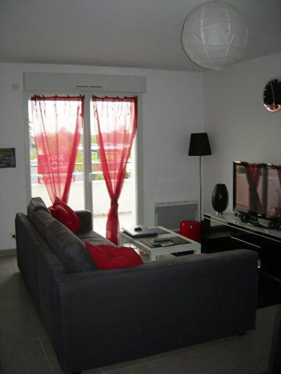 Appartement à louer 2 53.91m2 à Saint-Avertin vignette-3