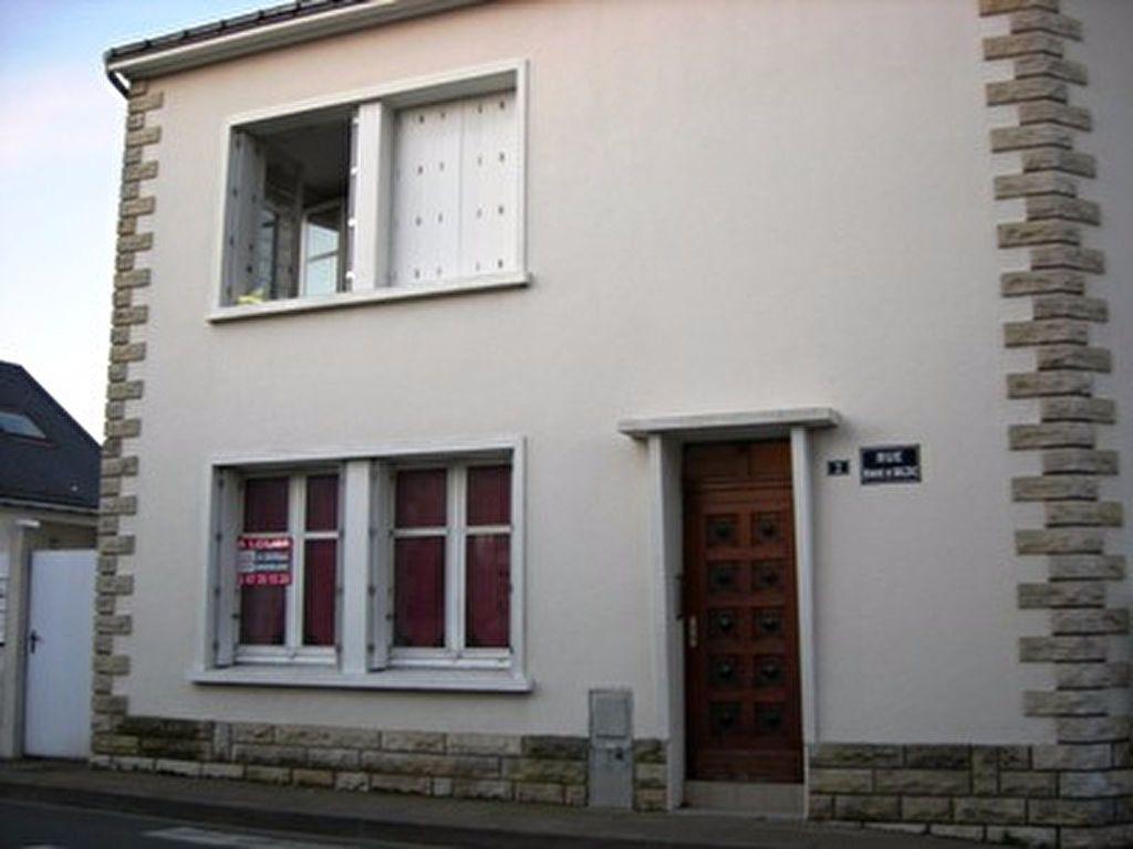 Appartement à louer 2 54.01m2 à Thilouze vignette-2