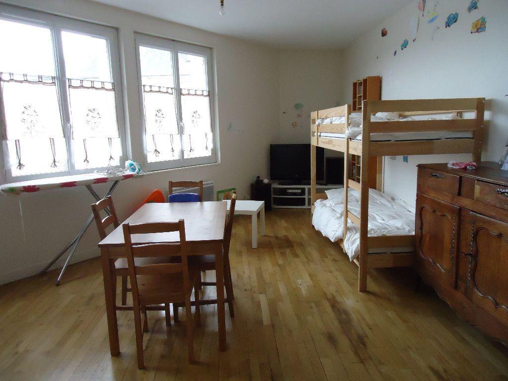 Appartement à louer 2 54.01m2 à Thilouze vignette-3