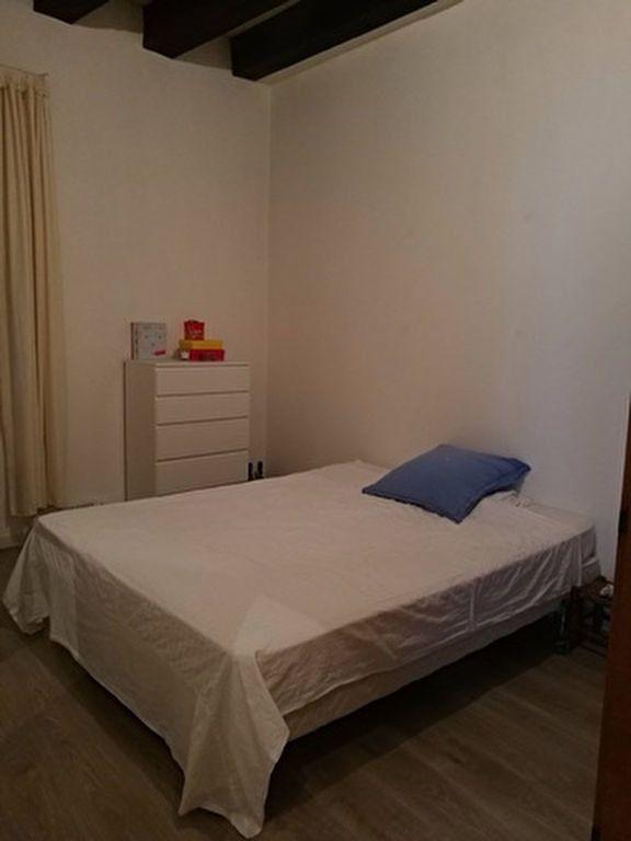 Appartement à louer 3 71.74m2 à Tours vignette-7
