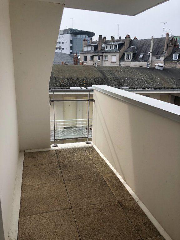 Appartement à louer 2 39.51m2 à Tours vignette-6