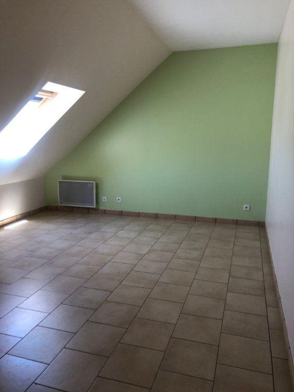 Maison à louer 3 89.61m2 à Charentilly vignette-6
