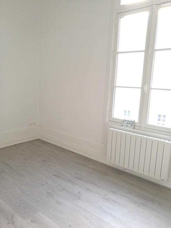Appartement à louer 2 39.4m2 à Tours vignette-1