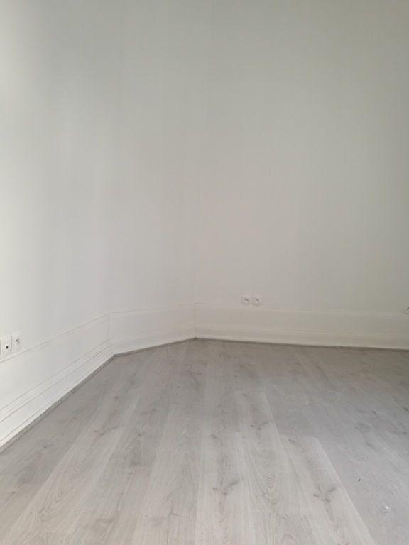 Appartement à louer 2 39.4m2 à Tours vignette-8