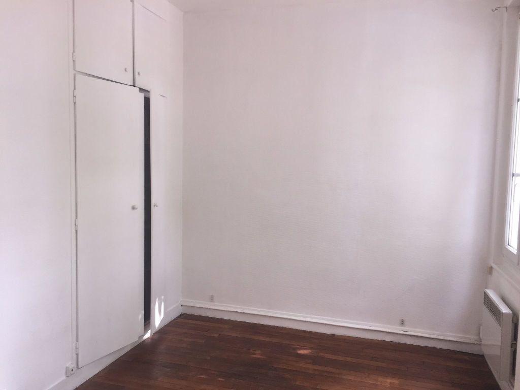 Appartement à louer 2 33.84m2 à Tours vignette-4