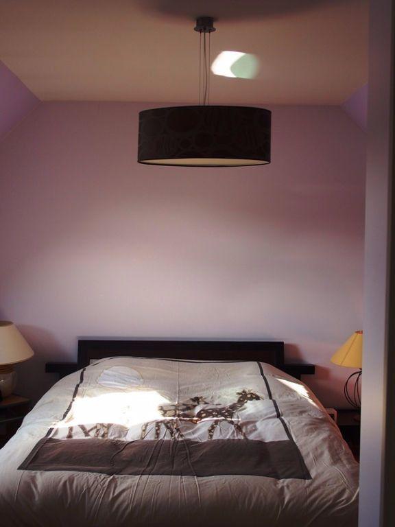 Maison à louer 7 160m2 à Saint-Cyr-sur-Loire vignette-10