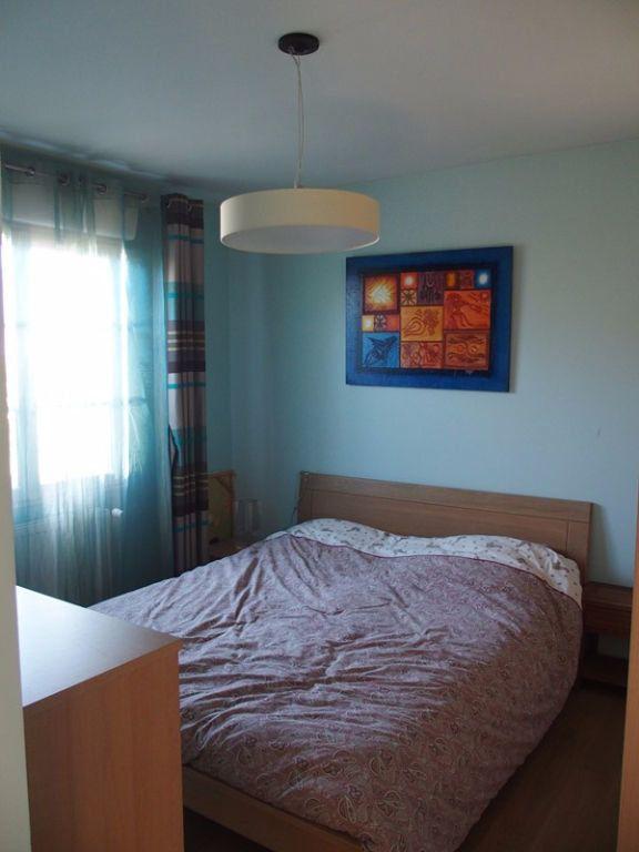 Maison à louer 7 160m2 à Saint-Cyr-sur-Loire vignette-11