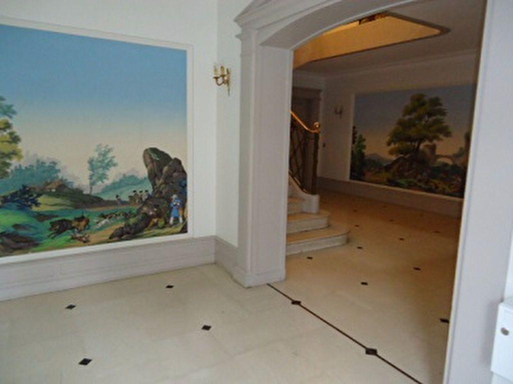 Appartement à louer 4 92.35m2 à Tours vignette-13