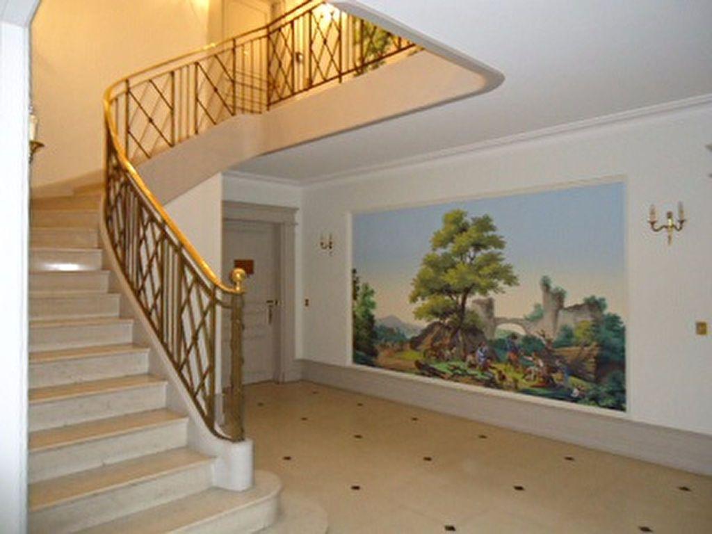 Appartement à louer 4 92.35m2 à Tours vignette-14