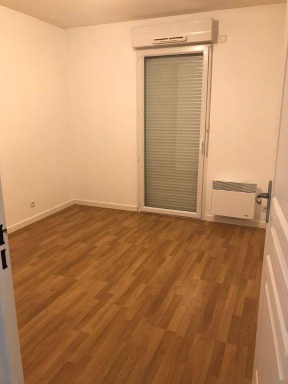 Appartement à louer 2 57.71m2 à Saint-Avertin vignette-3