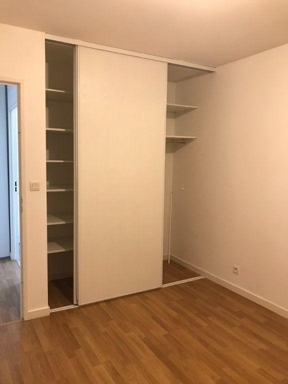 Appartement à louer 2 57.71m2 à Saint-Avertin vignette-4