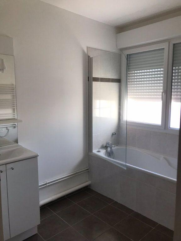 Appartement à louer 2 57.71m2 à Saint-Avertin vignette-7