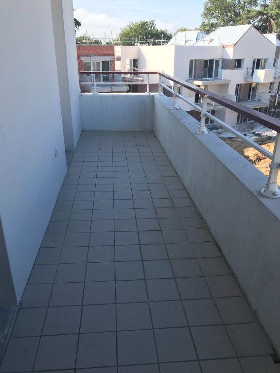 Appartement à louer 2 57.71m2 à Saint-Avertin vignette-8