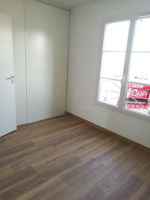 Maison à louer 3 60.05m2 à Notre-Dame-d'Oé vignette-8