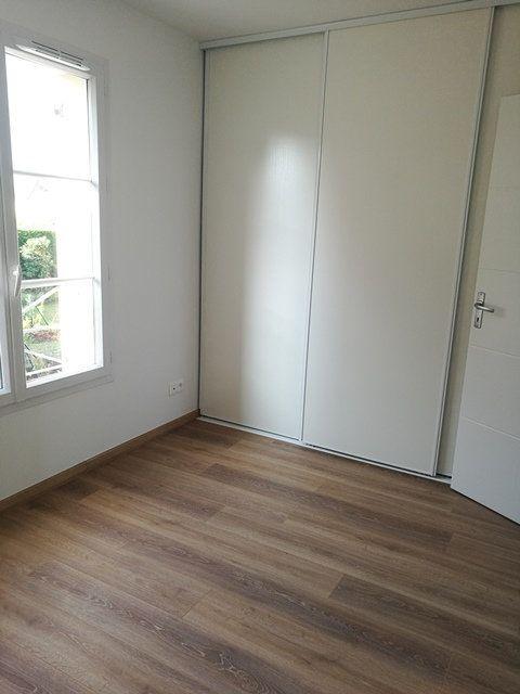 Maison à louer 3 60.05m2 à Notre-Dame-d'Oé vignette-11