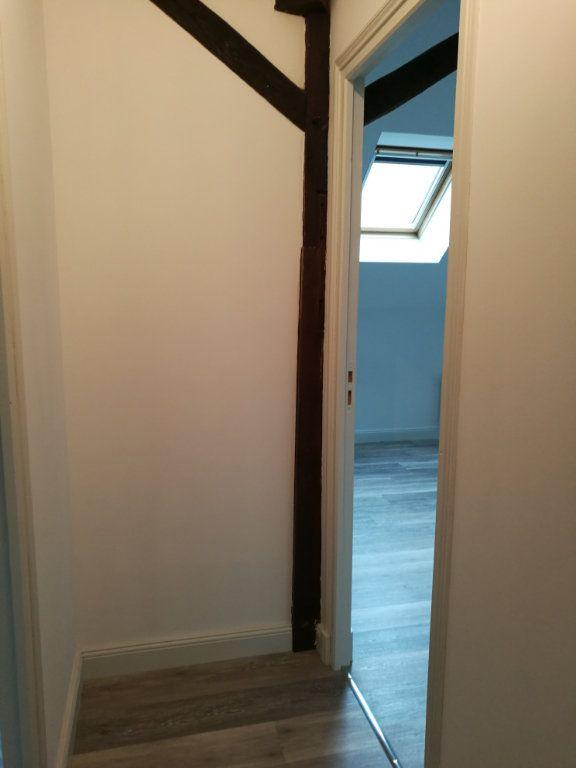Appartement à louer 3 72.5m2 à Tours vignette-5