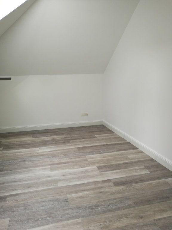 Appartement à louer 3 72.5m2 à Tours vignette-6