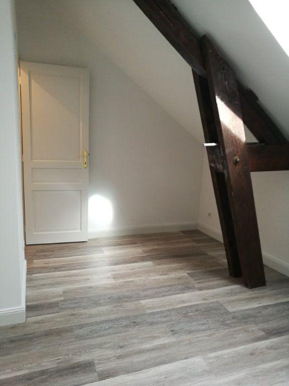 Appartement à louer 3 72.5m2 à Tours vignette-7