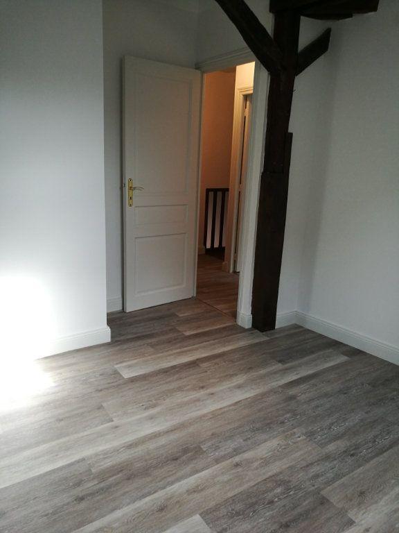 Appartement à louer 3 72.5m2 à Tours vignette-9