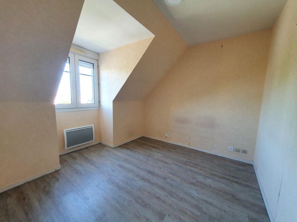 Appartement à louer 2 37.19m2 à Tours vignette-2