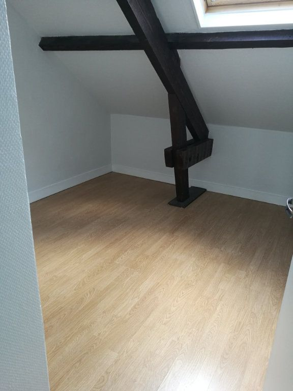 Appartement à louer 3 37m2 à Tours vignette-6