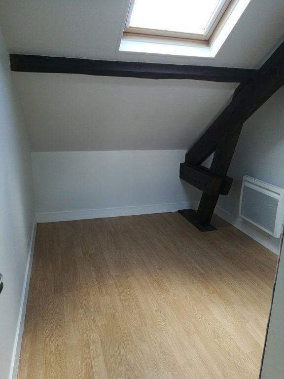Appartement à louer 3 37m2 à Tours vignette-7