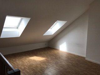 Appartement à louer 2 55.53m2 à Tours vignette-2