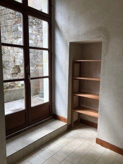 Appartement à louer 2 41.69m2 à Tours vignette-3