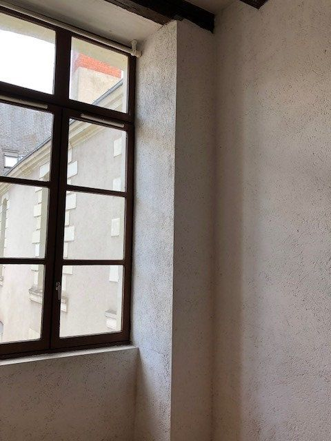 Appartement à louer 2 41.69m2 à Tours vignette-7