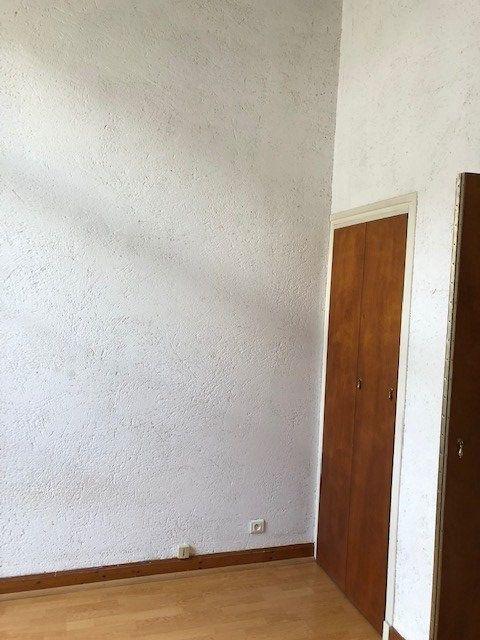 Appartement à louer 2 41.69m2 à Tours vignette-8