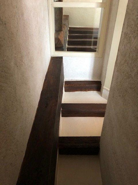 Appartement à louer 2 41.69m2 à Tours vignette-9