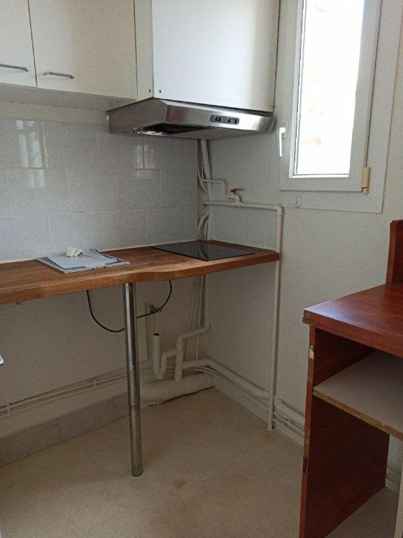 Appartement à louer 2 30.59m2 à Tours vignette-6