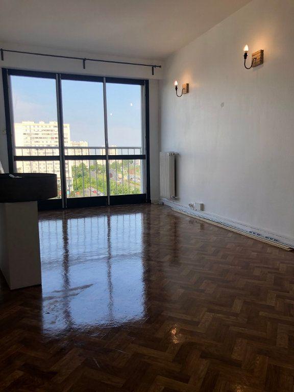 Appartement à louer 3 75.27m2 à Tours vignette-11