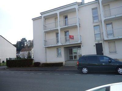 Appartement à louer 4 90.34m2 à Saint-Avertin vignette-1