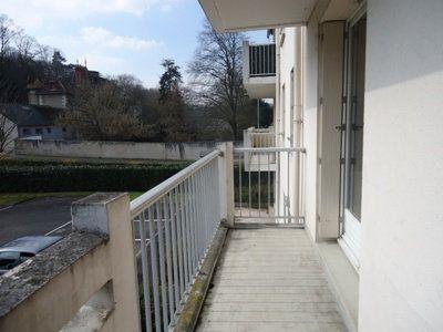 Appartement à louer 4 90.34m2 à Saint-Avertin vignette-3