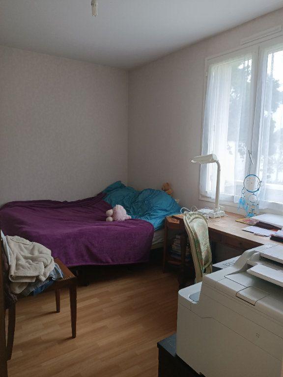 Appartement à louer 4 90.34m2 à Saint-Avertin vignette-5