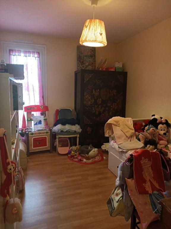 Appartement à louer 4 90.34m2 à Saint-Avertin vignette-6