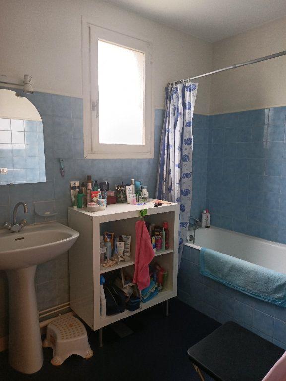 Appartement à louer 4 90.34m2 à Saint-Avertin vignette-8