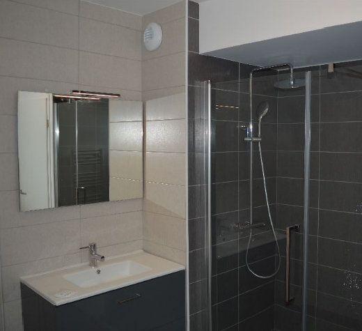 Appartement à louer 3 60.61m2 à Saint-Cyr-sur-Loire vignette-2