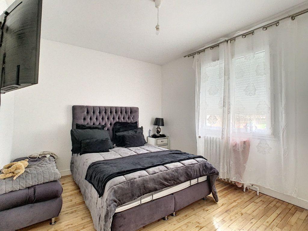 Maison à vendre 5 128m2 à Saint-Pierre-des-Corps vignette-9