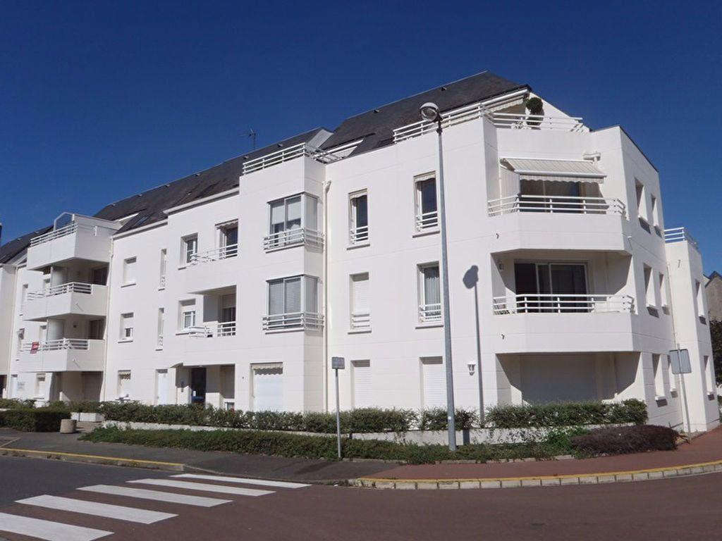 Appartement à vendre 3 75.89m2 à Saint-Avertin vignette-2