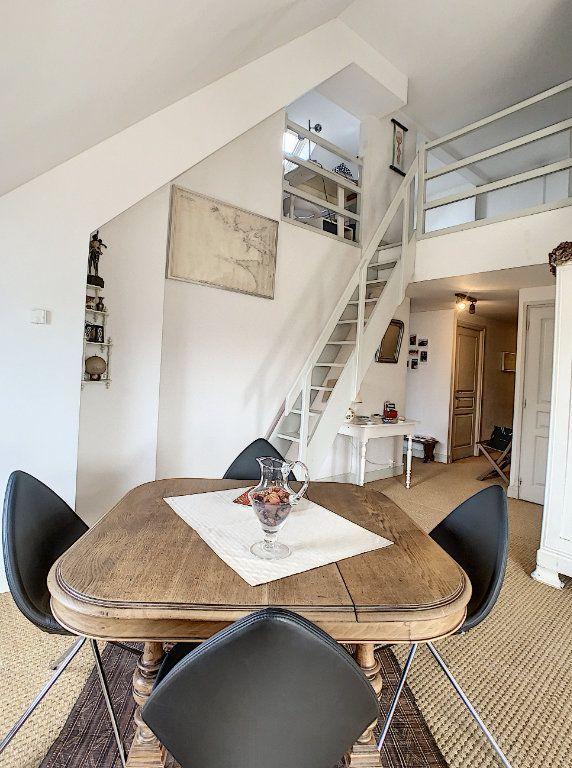 Appartement à vendre 3 75.89m2 à Saint-Avertin vignette-3