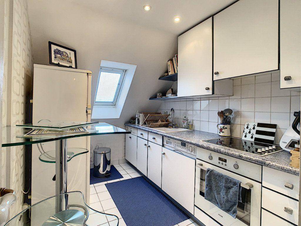 Appartement à vendre 3 75.89m2 à Saint-Avertin vignette-4
