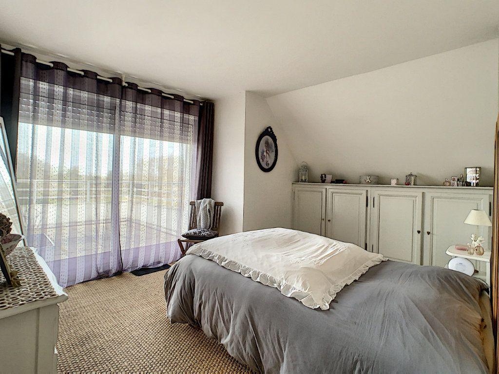 Appartement à vendre 3 75.89m2 à Saint-Avertin vignette-7