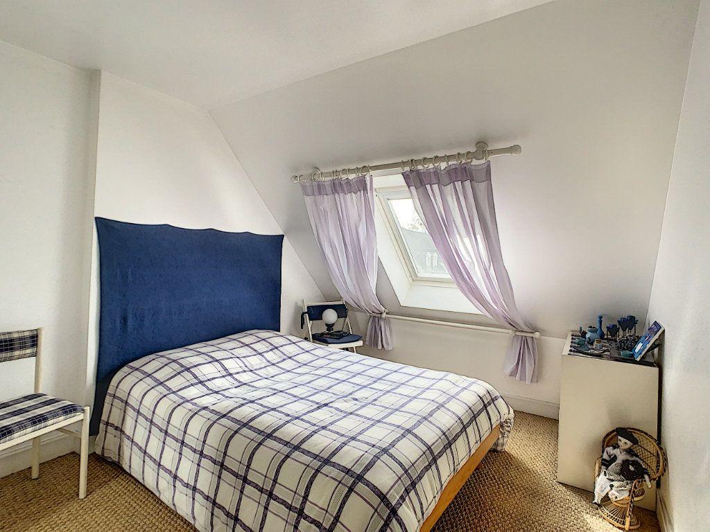 Appartement à vendre 3 75.89m2 à Saint-Avertin vignette-8