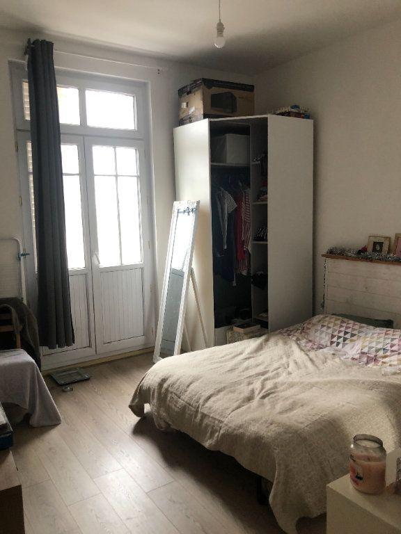 Appartement à louer 2 47m2 à Tours vignette-6
