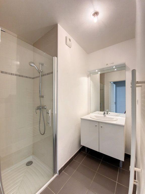 Appartement à vendre 4 81.52m2 à Saint-Cyr-sur-Loire vignette-5