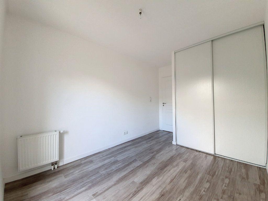 Appartement à vendre 4 81.52m2 à Saint-Cyr-sur-Loire vignette-7