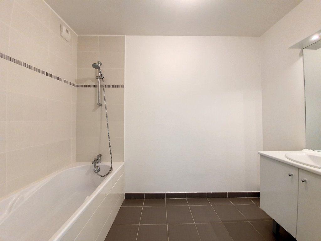 Appartement à vendre 4 81.52m2 à Saint-Cyr-sur-Loire vignette-9