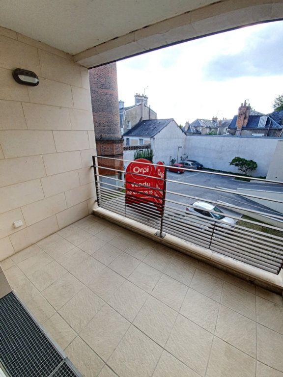 Appartement à vendre 4 81.52m2 à Saint-Cyr-sur-Loire vignette-14